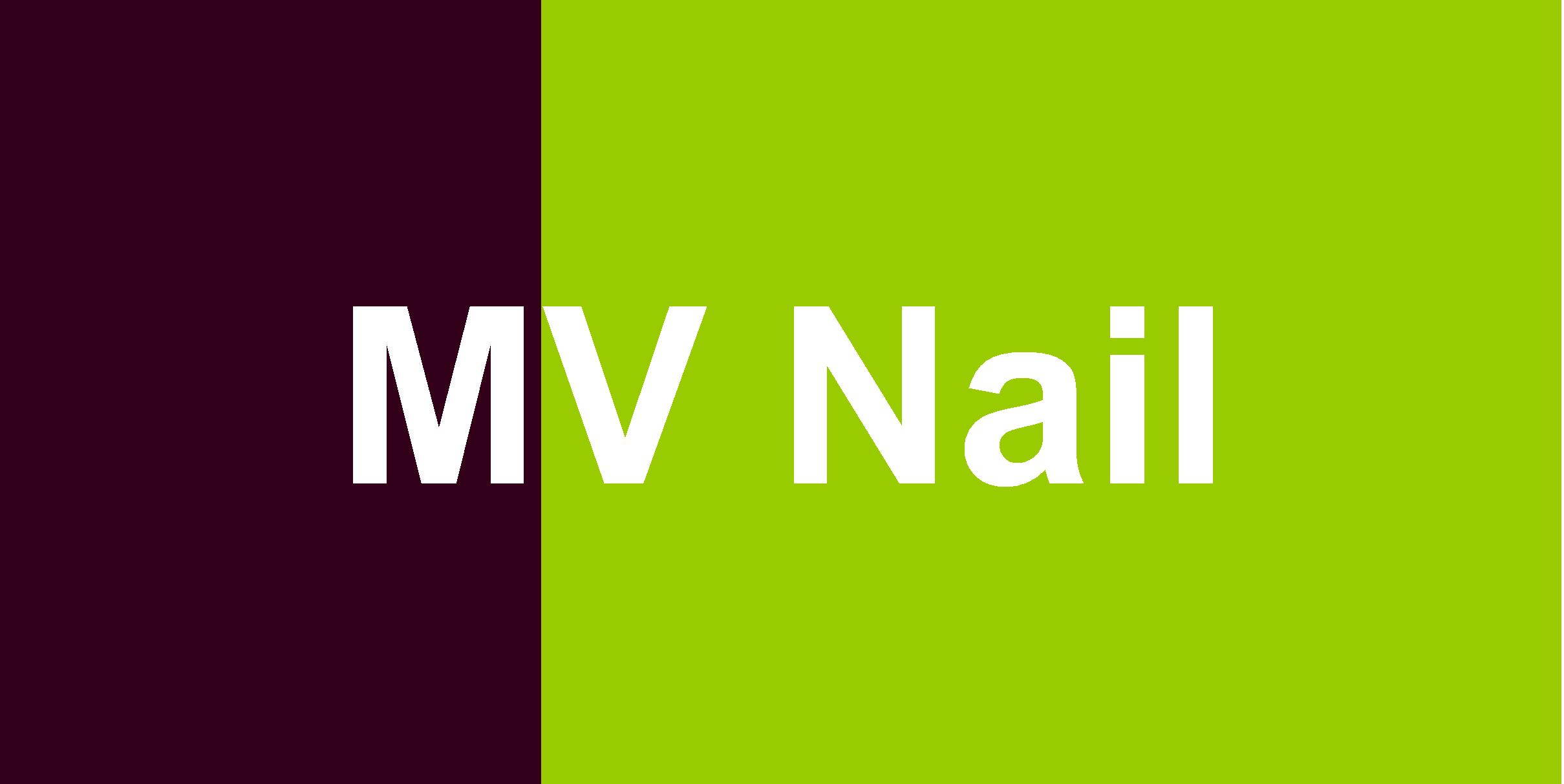 MV Nail - Nail salon in Rock Hill, SC 29730