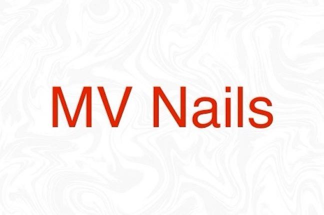 MV Nails - Nail salon in Rock Hill, SC 29730